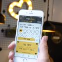 Crepeaffaire Club App – Earn Free Crepes